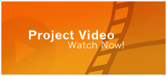 i595 Project Video