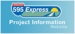 i595 Express Project Information